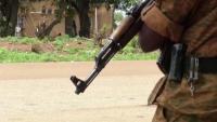 Откриха мъртви двама испански и един ирландски журналист в Буркина Фасо
