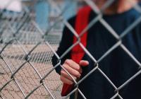 Най-често децата стават жертва на насилие в училище