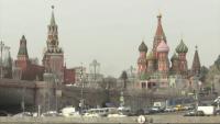 Русия гони 10 души от посолството на САЩ