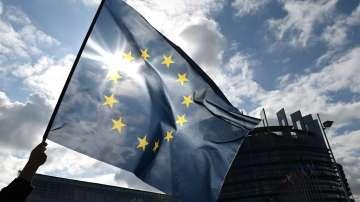ЕС изрази загриженост от нарастващия натиск над журналистите