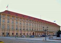 Руският посланик е привикан на разговори в чешкото външно министерство