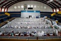 Броят на загиналите от COVID-19 в Бразилия надхвърли 400 000