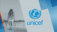 Доклад на УНИЦЕФ: Всяко второ дете у нас е жертва на насилие