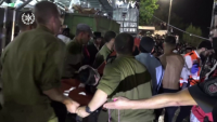 Трагедията в Израел: 45 души загинаха, над 150 са ранени по време на религиозен фестивал