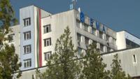3-годишно дете падна в разтвор със сода каустик в Разградско