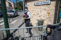 Смъртоносно нападение разтърси Франция (ОБЗОР)