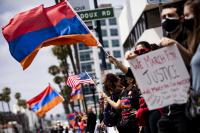 Турция призова посланика на САЩ заради признатия от Джо Байдън арменски геноцид