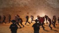 20 жертви на израелски ответни удари след палестински обстрел