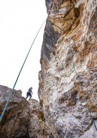 снимка 4 Гребен планина - най-живописната планина в Западните покрайнини