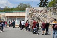 133 години от създаването на зоопарка в София (СНИМКИ)
