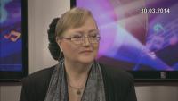 Спомен за Ваня Костова