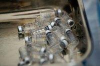 Европейската агенция по лекарствата започна оценка на китайска ваксина