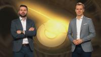 """Утре в """"Европейци"""": Как ЕС помогна с 50 000 евро за български софтуер, който следи слънцето"""