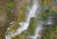 снимка 5 Водопадът Бовска Скакля - перлата на Искърското дефиле (Снимки)
