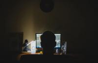 Разбиха огромна мрежа за детска порнография в Германия