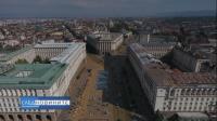 """""""След новините"""": как се стигна до разкритията за дипломатите шпиони"""
