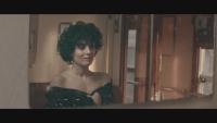 Певицата Барбара Прави: Много се надявам следващата Евровизия да е в Париж