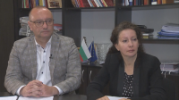 Срещу закриването на Специализирания съд - аргументите на председателите Мариета Райкова и Георги Ушев