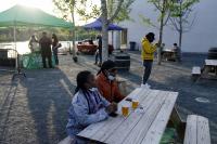В САЩ: Безплатна бира за всеки ваксиниран