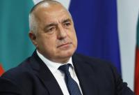 Бойко Борисов в Деня на Европа: ЕС е най-доброто място за живеене в света