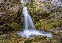 снимка 1 Гребен планина - най-живописната планина в Западните покрайнини