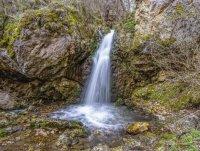 снимка 9 Гребен планина - най-живописната планина в Западните покрайнини