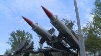 Вход свободен: Военноисторическият музей отваря врати в Деня на храбростта