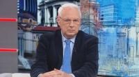 """Велизар Енчев: Отказвайки подкрепата на БСП, """"Има такъв народ"""" хвърли спасителен пояс на ГЕРБ"""
