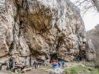 снимка 5 Гребен планина - най-живописната планина в Западните покрайнини