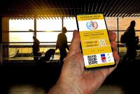 Ваксинираните туристи от днес влизат в Кипър без тест за коронавирус