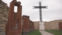 Инициативен комитет настоява създателят на паметник на кирилицата да получи българско гражданство