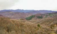 снимка 8 Гребен планина - най-живописната планина в Западните покрайнини