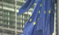 9 май - Ден на Европа, Ден на победата