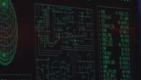 Какви са последиците след хакерската атака срещу най-големия тръбопровод в САЩ? (ОБЗОР)