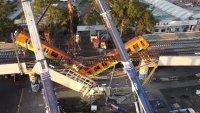 Външна фирма ще разследва смъртоносния инцидент в Мексико