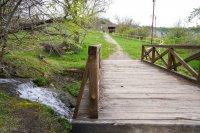снимка 10 Водопадът Бовска Скакля - перлата на Искърското дефиле (Снимки)