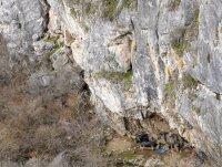снимка 7 Гребен планина - най-живописната планина в Западните покрайнини