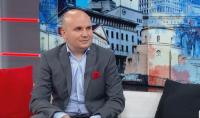 Илхан Кючюк: Имаме огромната отговорност всеки ден да европеизираме българския политически дебат