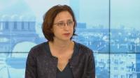 За какво да се изследваме след прекарване на COVID инфекция - съветите на пулмолога Диана Лекова