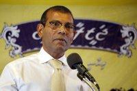 Терористична атака срещу бившия президент на Малдивите