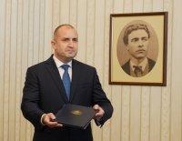 Румен Радев: Очертава се изборите да са на 11 юли