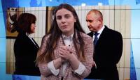 """""""Важното с Флора"""", епизод 6: Как политиците прекараха Великден"""