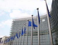 ЕС одобри прилагането на новата методология за разширяване за Сърбия и Черна гора