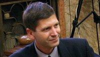 Жан Виденов се завръща в политиката - ще прави партия и ще участва в изборите
