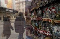 След месец локдаун: Австрия отваря магазините