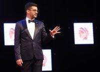 снимка 2 Раздадоха наградите Икар - вижте кои са победителите (Снимки)