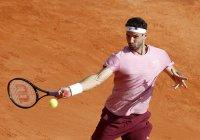 Димитров се присъедини към Федерер за турнира в Женева следващата седмица