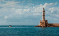 Гърция отваря врати за туристи, премахва ограничението за движение между областите