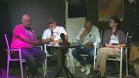 Недоволни артисти: Забавя се финансирането с общински средства на проектите им