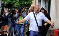 Над 3 часа разпитваха Светослав Илчовски в прокуратурата